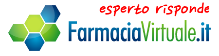 EspertoRisponde.FarmaciaVirtuale.it