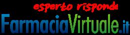 Esperto Risponde | FarmaciaVirtuale.it